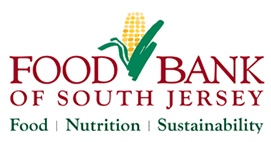 The Food Bank of SJ