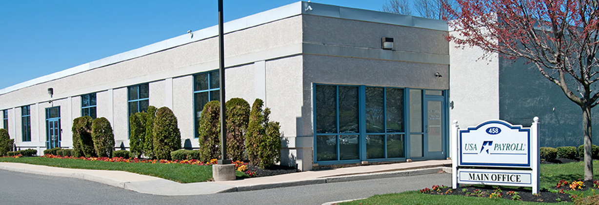 Financial Services in Cherry Hill, NJ